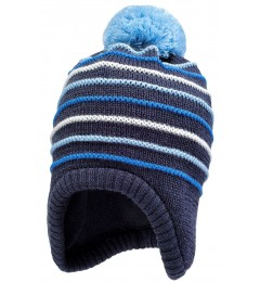 Lenne шапка для мальчиков Filip 19388