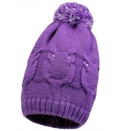 Lenne вязаная шапка Gali 19392