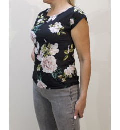 Женская футболка Hailys Jana39