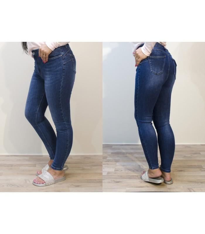 R-Ping Naiste teksad Plus suuruses 471006 01 (1)