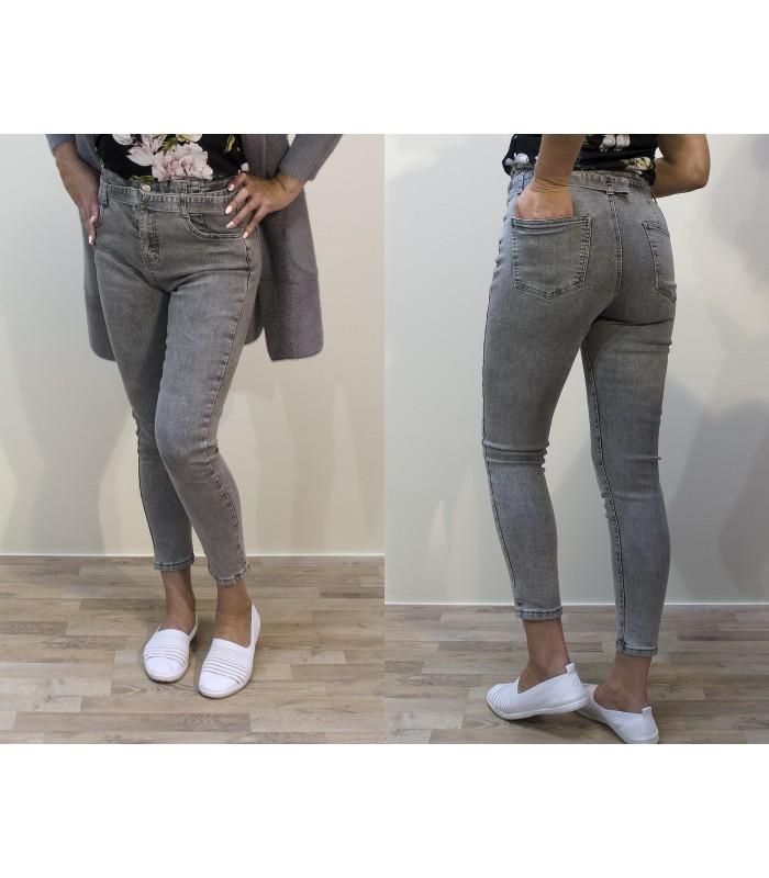 Naiste teksad R171-2