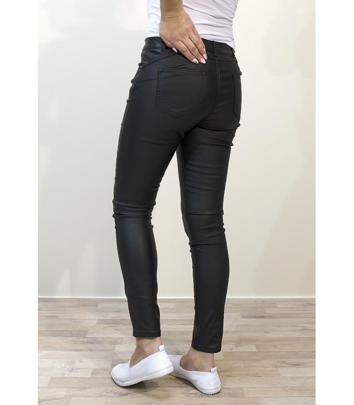 Naiste püksid DM9072F-13