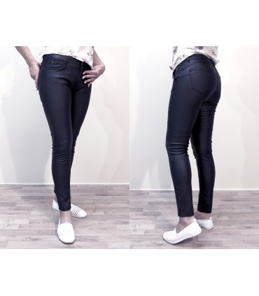 Naiste püksid DM9072F-68