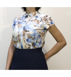 Женская блуза 293130 01