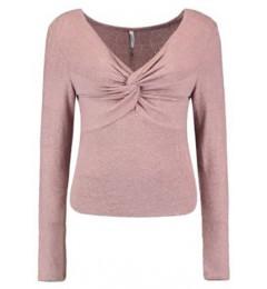 Hailys naiste džemper Julia TSP