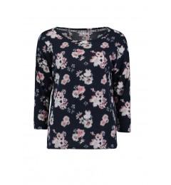 Hailys naiste džemper MIA3002*01