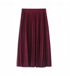 Женская плиссированная юбка 3870 3870 02