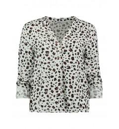 Женская блуза Hailys Nilay3028