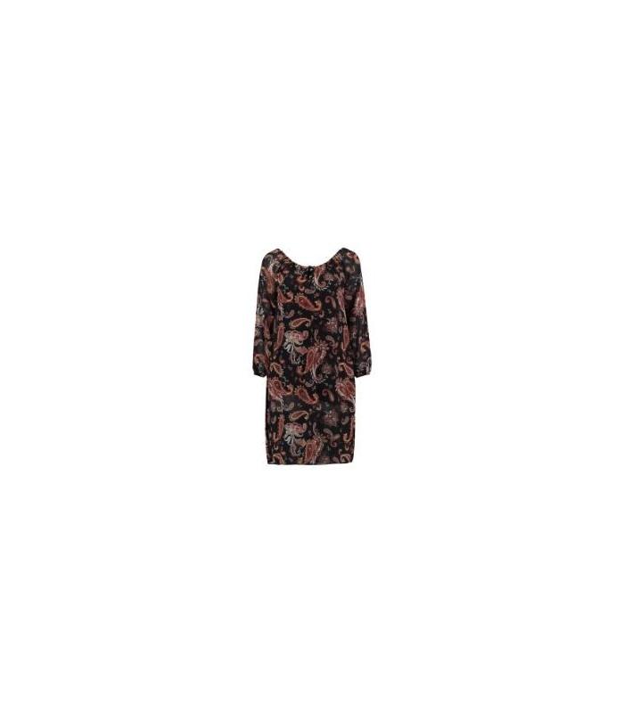 Hailys naiste kleit CARA1*01 (1)