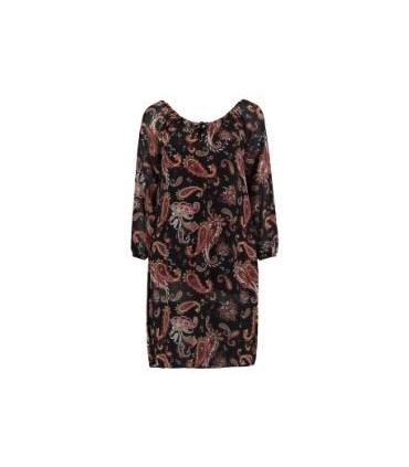 Hailys naiste kleit Cara1 CARA1*01