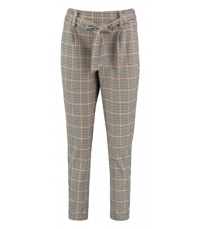 Hailys брюки для женщин Emilia