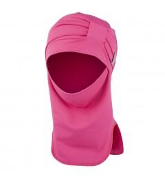 Lenne tüdrukute sall-müts Mabli 20683