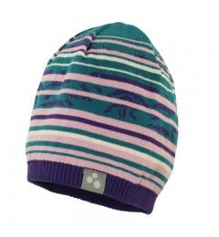 Huppa laste müts Paul 1 80130100