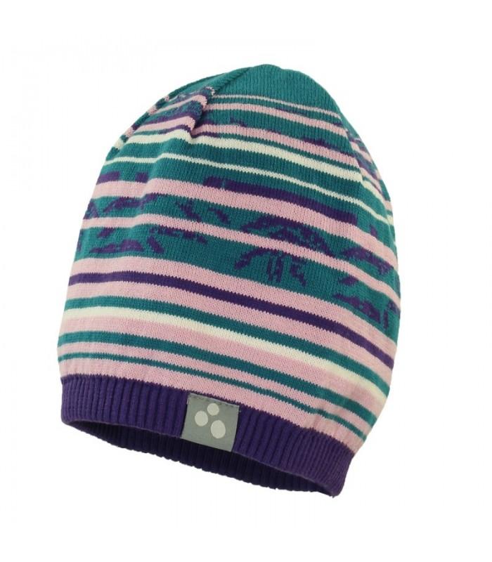 Huppa laste müts Paul 1 80130100 80130100*93353