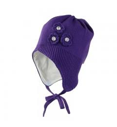 Huppa müts Lara 80380000