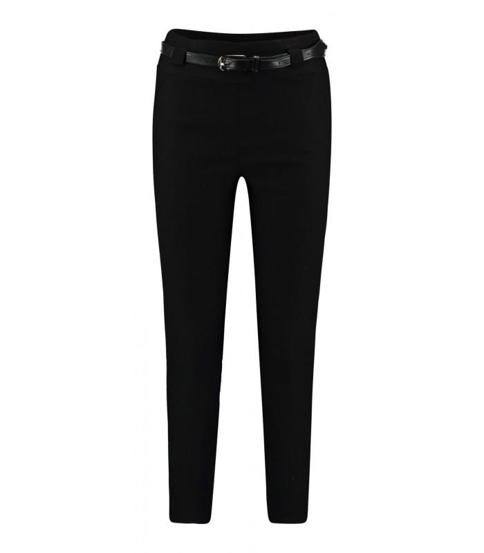 Zabaione naiste püksid PAJA PD*01