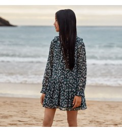 Mayoral платье для девочек 7931
