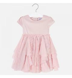 Mayoral платье для девочек 4924