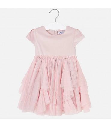 Mayoral tüdrukute kleit 4924