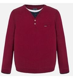 Mayoral poiste džemper 7312