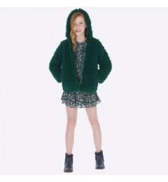 Mayoral пиджак для девочек 7416