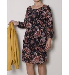 Hailys naiste kleit Cara1