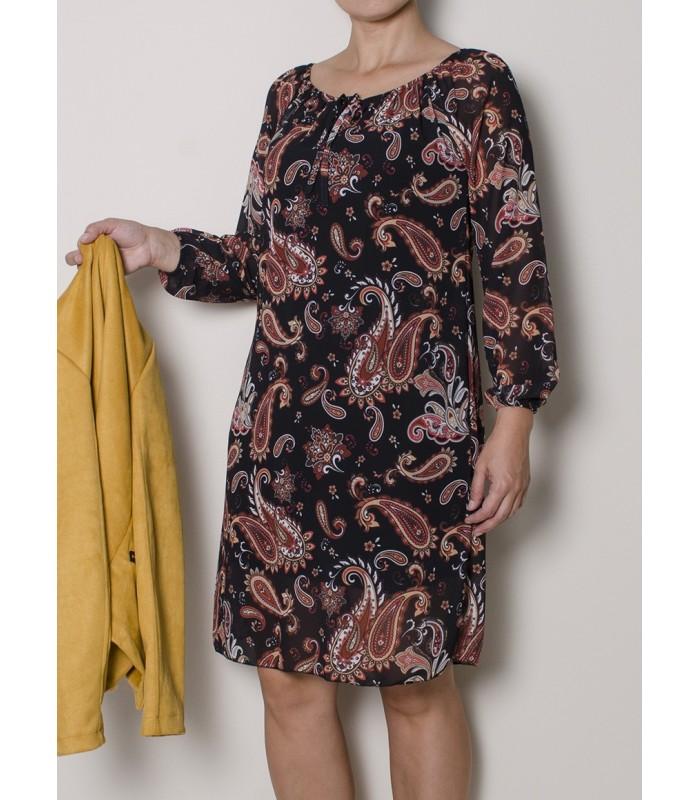 Hailys naiste kleit CARA1*01 (2)