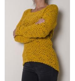 Женский свитер Hailys Hanni