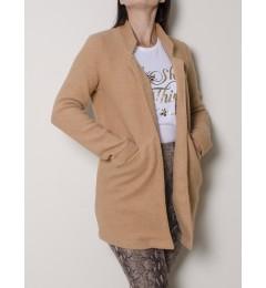 Женская куртка Hailys Nella JK