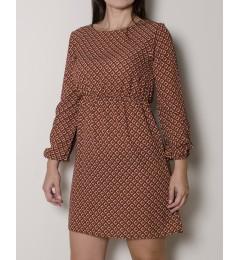 Платье Hailys для женщин Eve13 EVE13*01