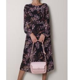 Zabaione naiste kleit Enissa ENISSA*01