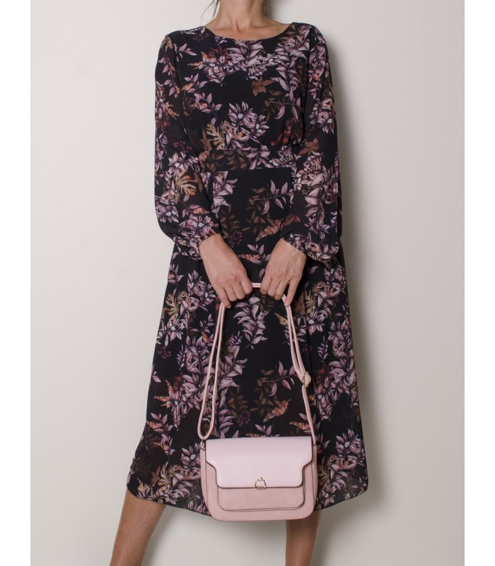 Zabaione naiste kleit ENISSA*01