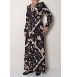 Hailys длинное платье для женщин Mary2 MARY2*01 (2)