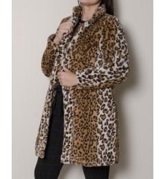 Naiste mantel  143285*01