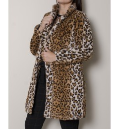 Женское пальто 143285