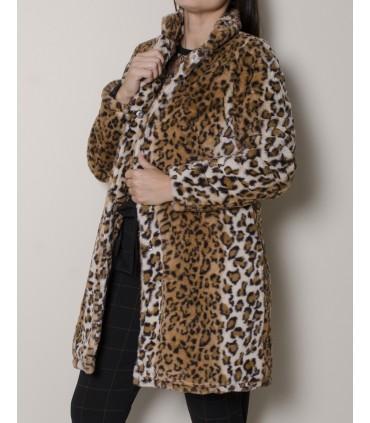 Naiste mantel 143285