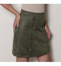 Женская юбка 8205