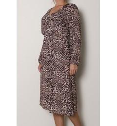 Платье для женщин 9169