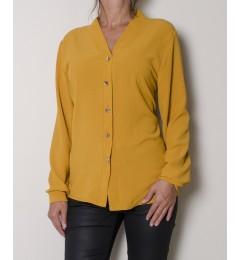 Женская блуза 3723
