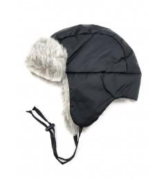 Lenne laste müts Aldo 19681