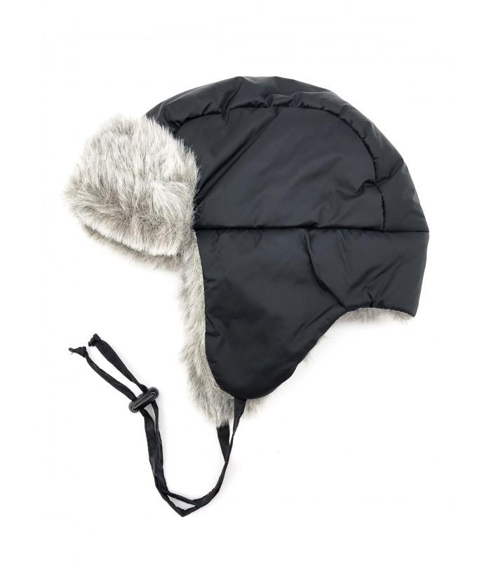 Lenne laste talvemüts Aldo 19681