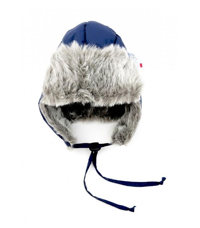 Lenne laste müts Aldo 19681 19681*229 (2)
