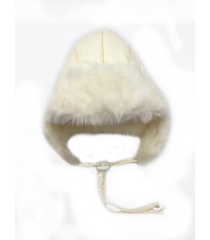 Lenne laste müts Aldo 19681 19681*100 (2)