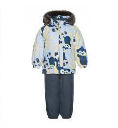 Huppa зимний комплект 300/160гр Avery 41780030