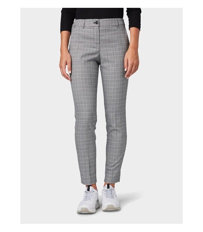 Tom Tailor naiste püksid 1013965