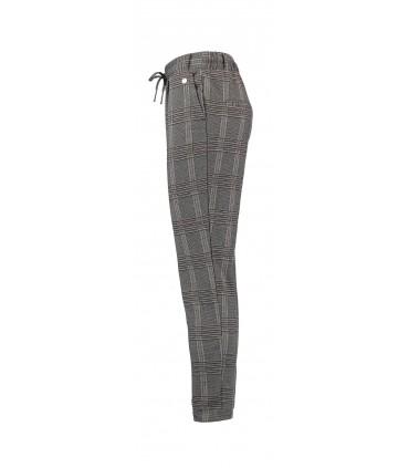 Hailys naiste ruudulised püksid