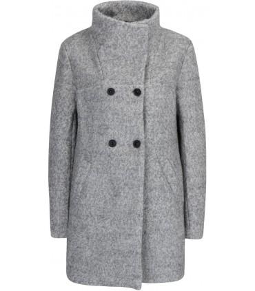 Женское пальто Hailys Sina