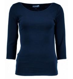Женская футболка с рукавами 3/4 Hailys Zora