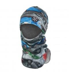 Lenne laste mask Kevis 20687*6000