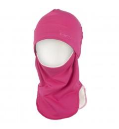 Lenne маска Kevar 20686*264